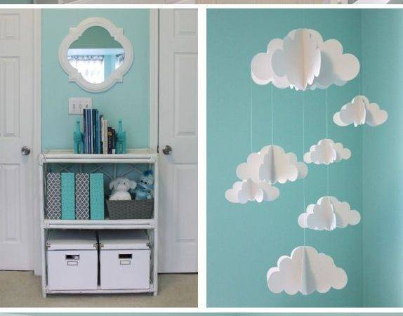 Best Teal Nursery Ideas Pinterest Childrens