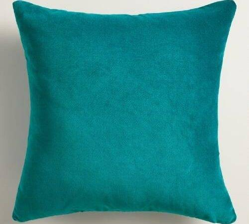Best Teal Throw Pillows Ideas Pinterest