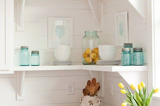 Best Teal Yellow Ideas Pinterest Grey