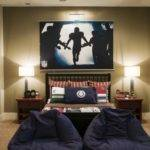 Best Teenage Boy Room Decor Ideas Designs
