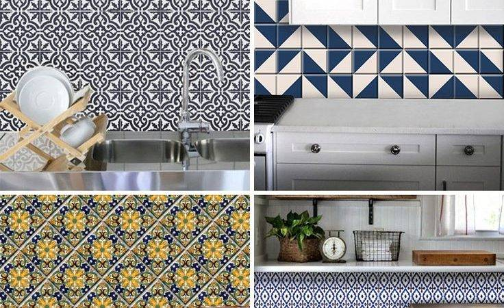 Best Temporary Wall Covering Ideas Pinterest