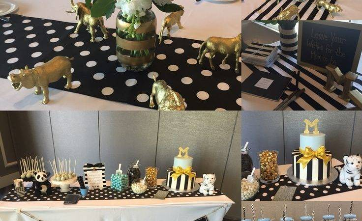 Best Turquoise Baby Showers Ideas Pinterest