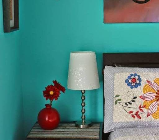Best Turquoise Wall Colors Ideas Pinterest