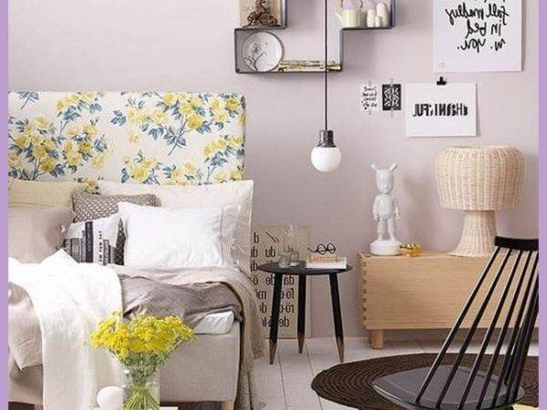 Best Vintage Home Decorating Ideas Homedesigns