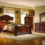 Best Vintage Home Designs Master Bedroom Design Ideas