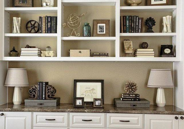 Best Wall Bookshelves Ideas Pinterest Shelves