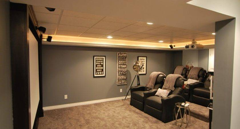 Best Wall Carpet Bedroom Ideas Including Color Goes