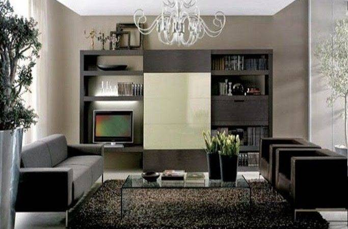 Best Wall Paint Colors Home