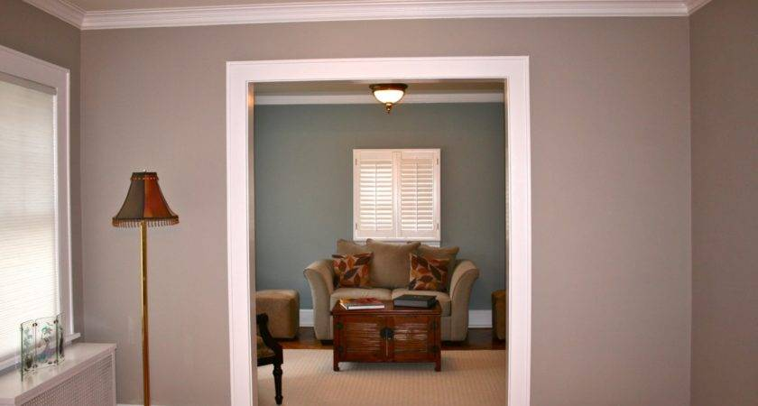 Best Warm Gray Paint Colors Black Grey Living Room