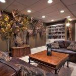 Best Ways Outfit Your House Camo Decor Pics