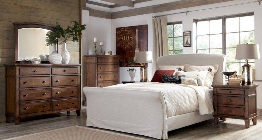 Best White Bedroom Furniture Luxury Gray