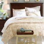 Best White Cream Tan Beige Pinterest