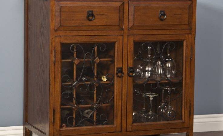 Best Wine Racks Small Spaces Pinterest