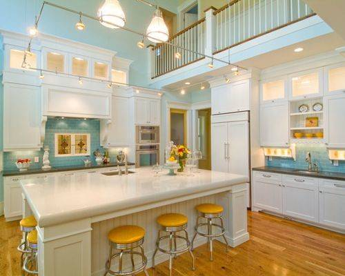 Best Yellow Turquoise Design Ideas Remodel