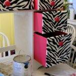 Best Zebra Girls Rooms Ideas Pinterest Pink