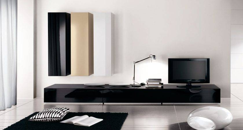 Black Dining Room Sets Gray Red Living Ideas Most