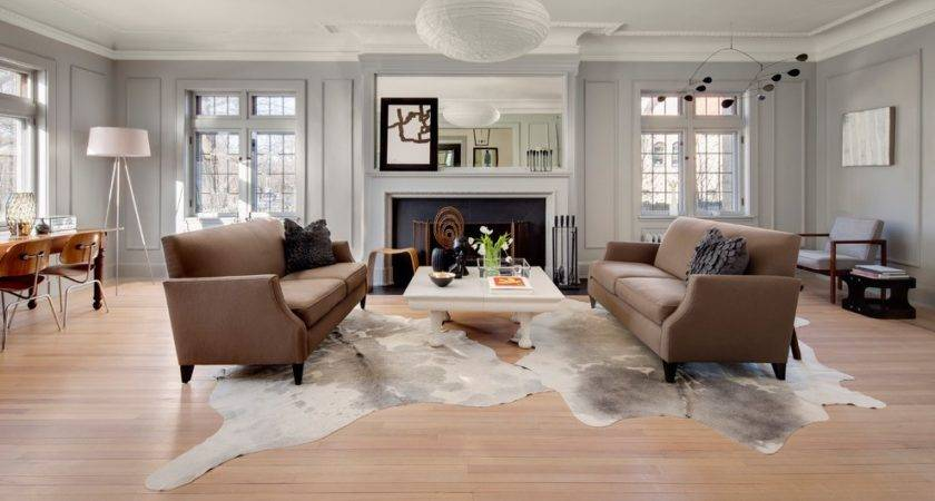 Black Ivory Living Room Home Design