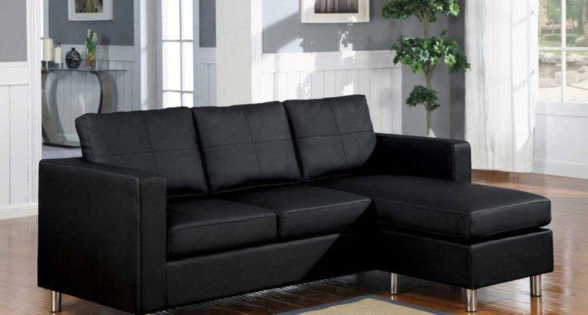 Black Leather Couch Knowledgebase