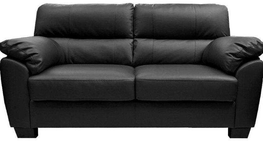 Black Leather Sofa Set Design Ideas Furniture Zara