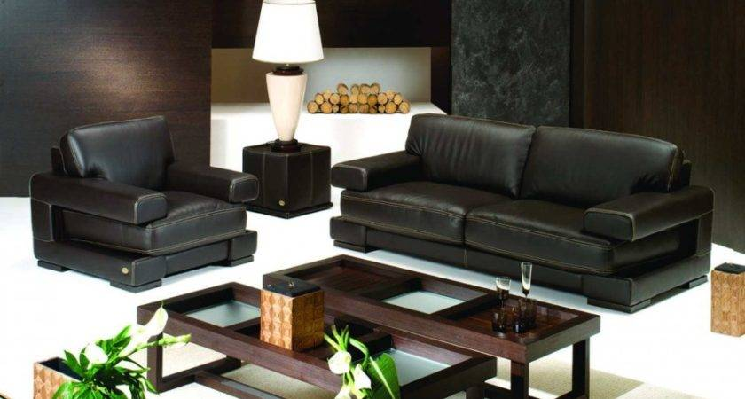 Black Leather Sofa Sets Inspiring Ideas Living Room Hgnv