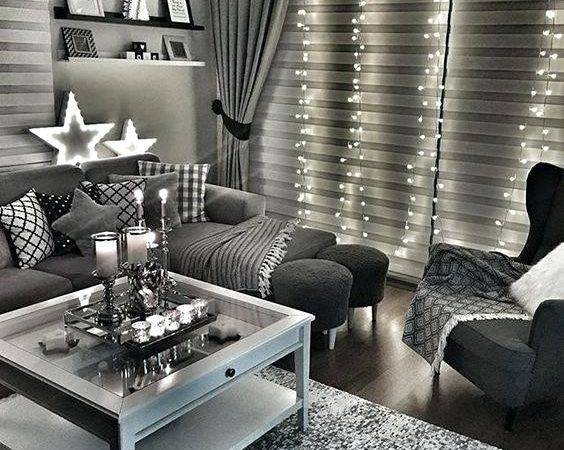 Black Silver Modern Living Rooms Best Wiring Harness