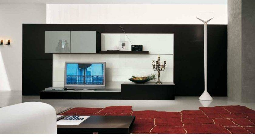 Black Wall Cabinets Living Room Centerfieldbar