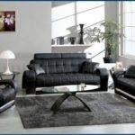 Black White Design Living Room Copy Advice Your