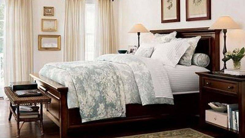 Bloombety Amazing Master Bedroom Wall Decorating Ideas