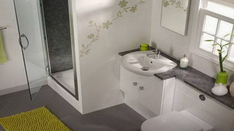 Bloombety Amazing Small Bathroom Ideas Awesome