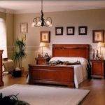 Bloombety Best Colors Master Bedrooms