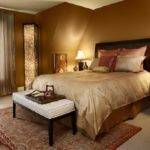 Bloombety Neutral Paint Colors Bedroom Ideas Design