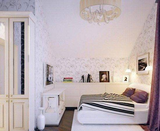 Bloombety Really Cool Bedroom Ideas Luxury Girls