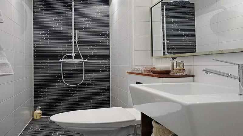 Bloombety Small Bathroom Ideas Awesome