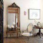 Bloombety Victorian Shabby Chic Apartment Decor