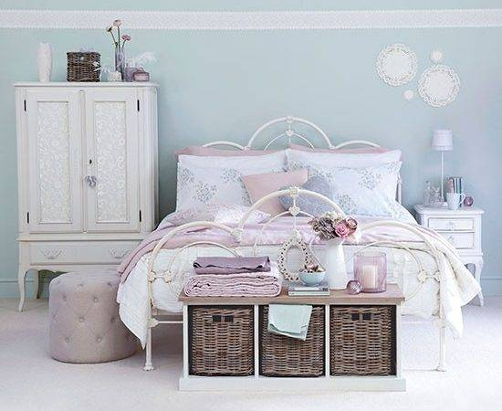 Blue Bedroom Ideas Adults Real Estate
