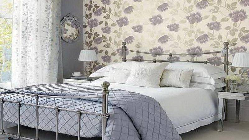 Blue Bedroom Ideas Young Adults Men Kdwgect