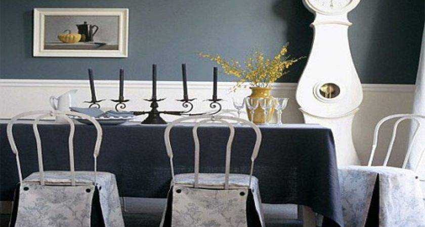 Blue Gray Dining Room Ideas Green Grey Living Rooms