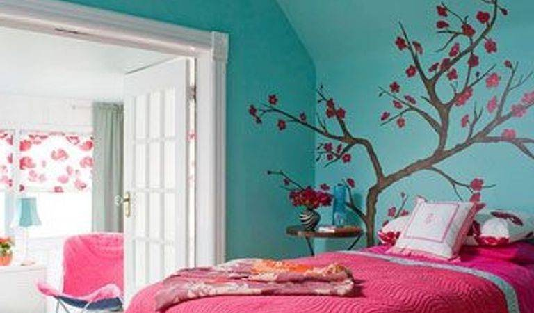 Blue Green Bedroom Colors Fresh Bedrooms Decor Ideas