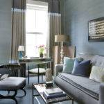 Blue Grey Living Room Ideas Dgmagnets