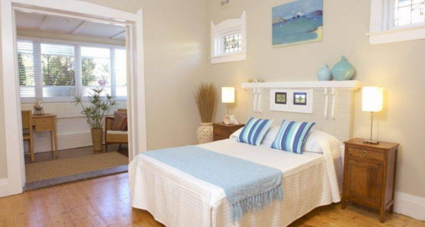 Blue Paint Colors Bedrooms Bedroom Neutral Cream Wall