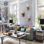 Bohemian New York Apartment Promised Daily