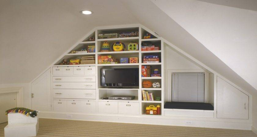 Bookcases Small Spaces Bookcase Plans Built