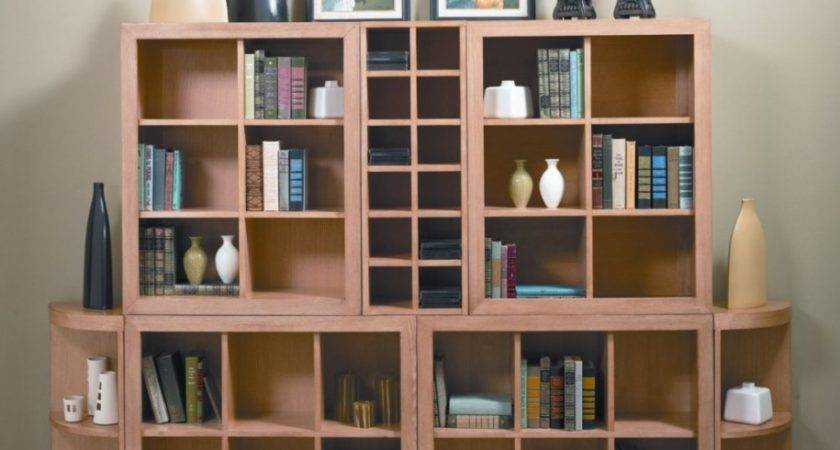 Bookshelf Designs Big Shelves Brown Carpet Kvriver