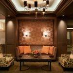 Boutique Hotel Chandler New York Unveils Revamped Public