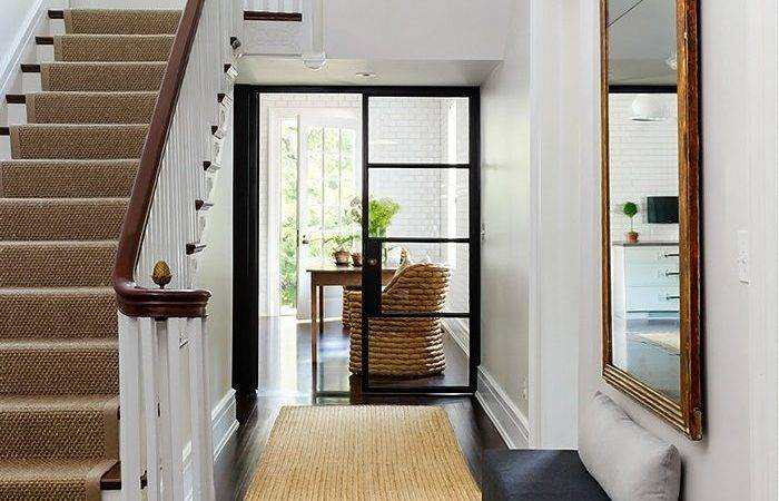 Boxwood Clippings Blog Archive Interior Design Hint