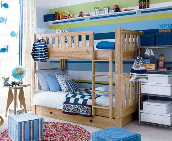 Boys Bedroom Design Ideas Home Rocks