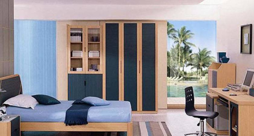 Boys Bedroom Sets Regard Cool Design
