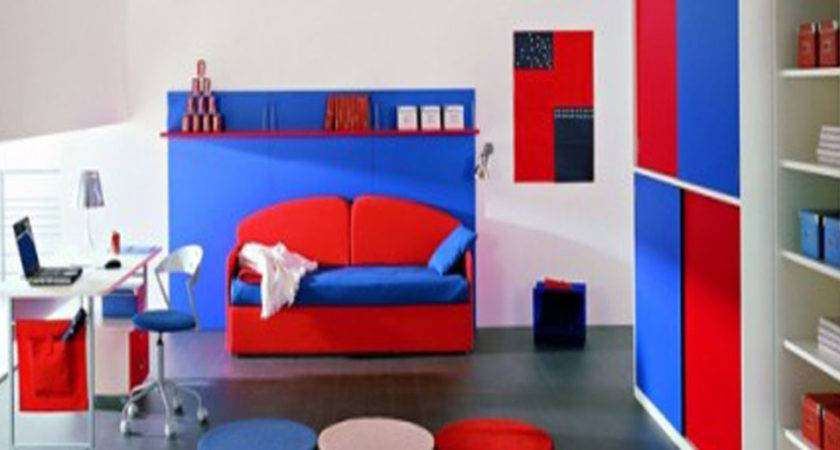 Boys Bedroom Sets Throughout Decorating Ideas