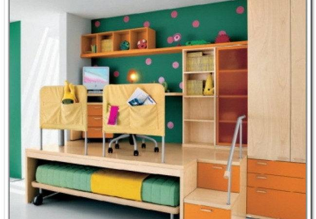 Boys Small Bedroom Storage Ideas Home Design