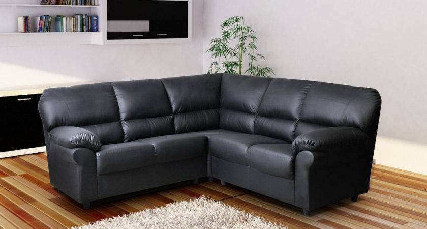 Brand New Candy Sofas Seater Sofa Set Corner